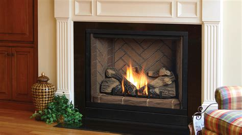 newmarket gas fireplace repair 289 859 7611