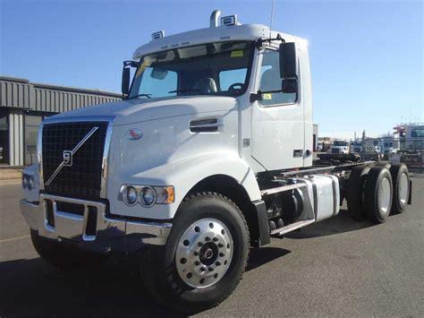 volvo gm heavy truck corporation история автомобильной компании volvo