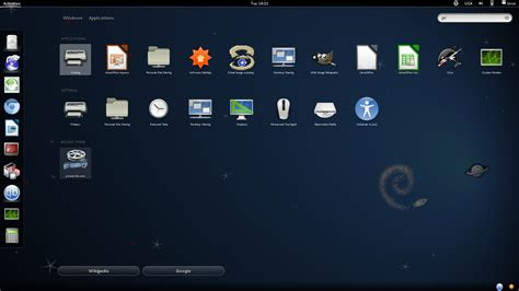 gnome themes install debian debian wheezy gnome 2 linux desktops pinterest linux