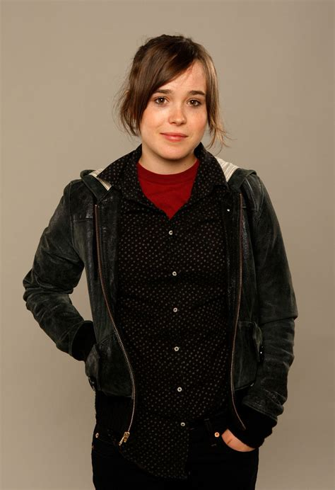 How Do You Get Ellen 12 Days Of Giveaways Tickets - ellen page is so gorgeous i can t get over it page 2 social anxiety forum