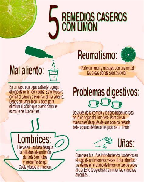 remedios naturales para enfermedades inediacom estilo de vida salud y nutrici 243 n