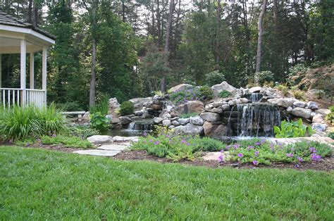 Landscape Timbers Maine Timber Retaining Wall Designs Trendy Twii Timber
