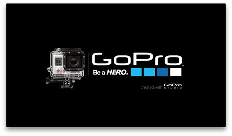 gopro studio templates gopro studio bumperをblank templateで使用する方法 mac 版 guttyo lab