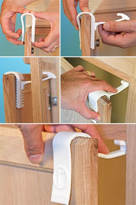 baby proof kitchen cabinets 17 best ideas about baby safety on pinterest baby fever