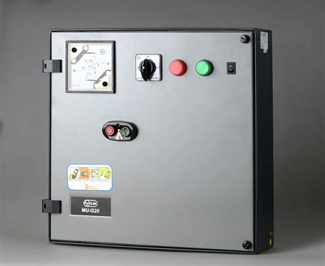 L Timer by Fasd Electrical Automation L T India