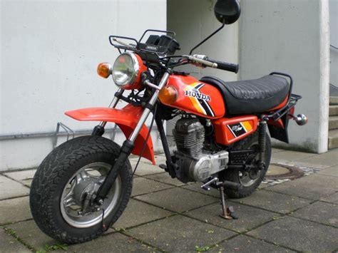 Motorrad Suzuki Kempten by Honda Cy 50 Www Moped Freak Kempten De