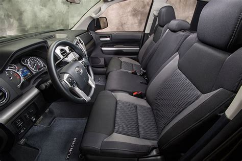 10 Top Vehicles with a Front Bench Seat   Autobytel.com