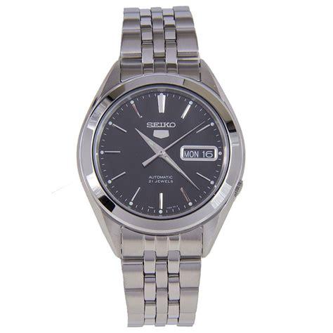 Jam Seiko jam tangan seiko 5 snkl23k1 original toko jam tangan