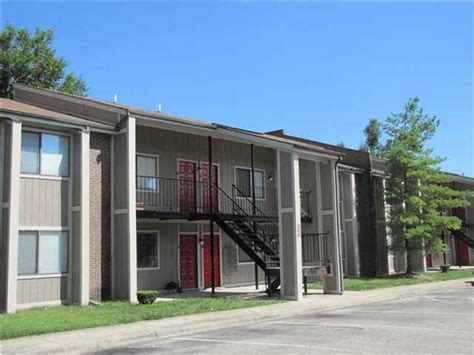 three bedroom apartments in louisville ky top 20 2 bedroom apartments in louisville kentucky 2