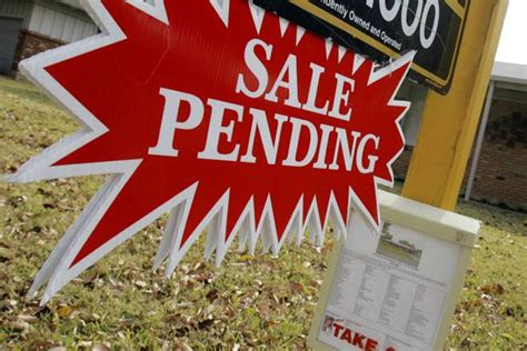 what does pending mean on a house daytona beach homes for sale listing what is a pending sale