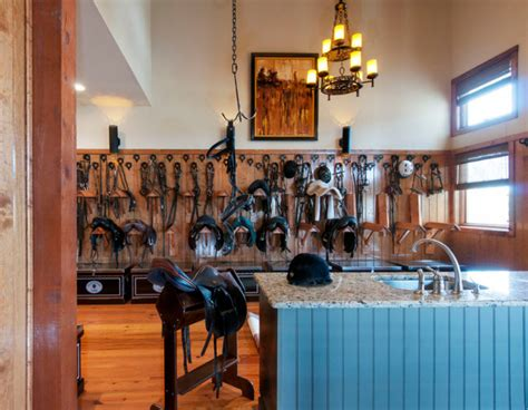 tack room ideas stable style 8 tack rooms to inspire horses heels