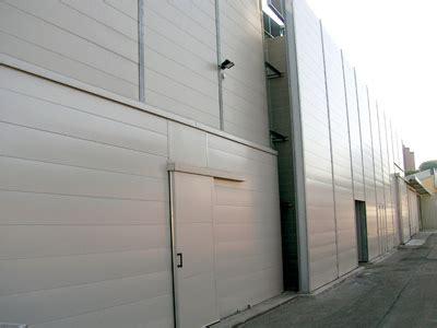 tende antirumore casa moderna roma italy pannelli fonoassorbenti da esterno