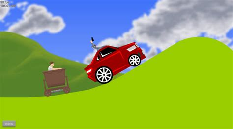 install happy wheels full version free does happy wheels have viruses jobs online