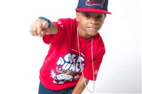neversaynevernews Lil Niqo Now