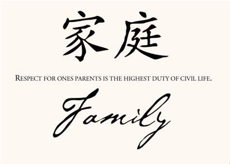 family tattoo japan chinese proverbs chinese symbols chinese wedding symbols