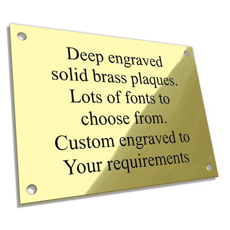 engraved plaques for benches brass plaques for benches 28 images northgate bench