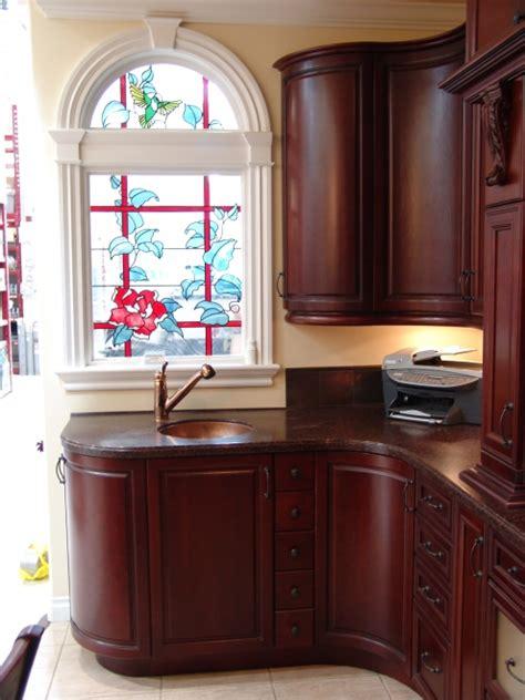 corner decorative trim for kitchen cabinets ornate decorative trims crown moulding interior renovations