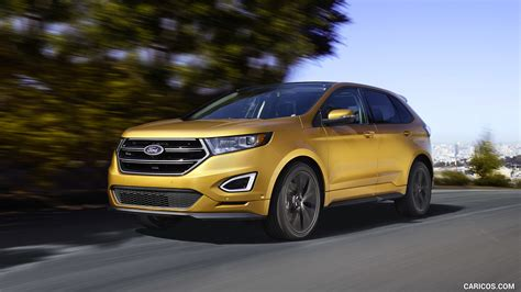 ford edge mpg ford edge ford 2 7 ecoboost engine mpg autos post