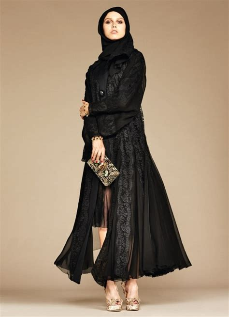 Wnew New Arrival Dolce And Gabbana 6128 new arrivals dolce gabbana abaya collection