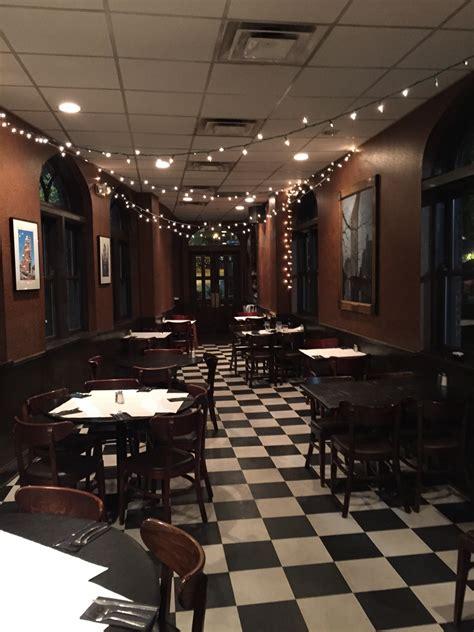 beyond breakfast flatiron bar diner columbus oh