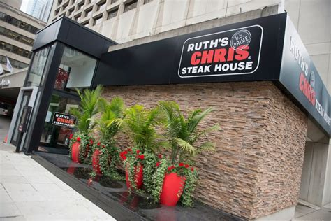 ruths chris steak house ruth s chris steak house canada black friday cyber monday promo deals canadian