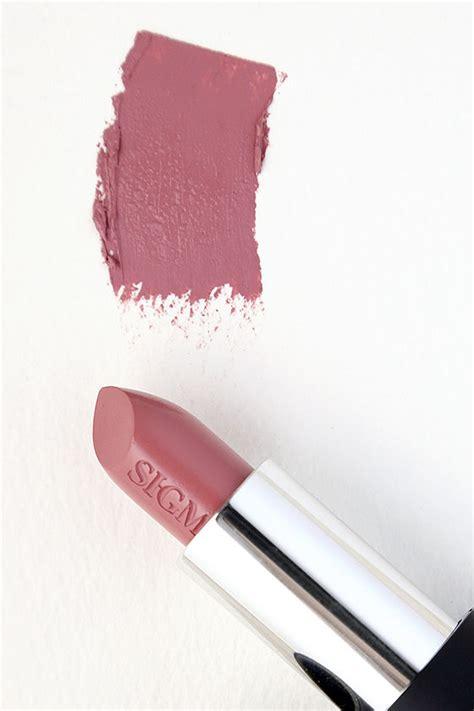 Shop Lipstick Clover Pink sigma power stick clover pink lipstick 25 00