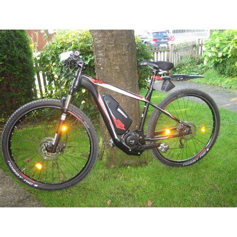 E Bike Kaufen Gebraucht by E Bike Univega Gebraucht Zu Verkaufen