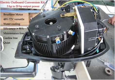 Kabel Data Magnet High Speed 25 Cm 25cm environmental analysis of battery electric vehicle