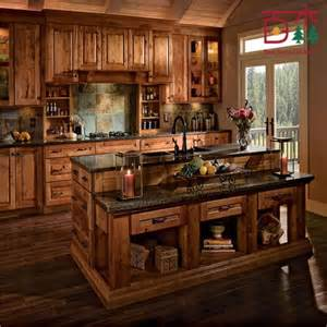 italian kitchen furniture mediterranean style furniture for kitchen italian kitchen