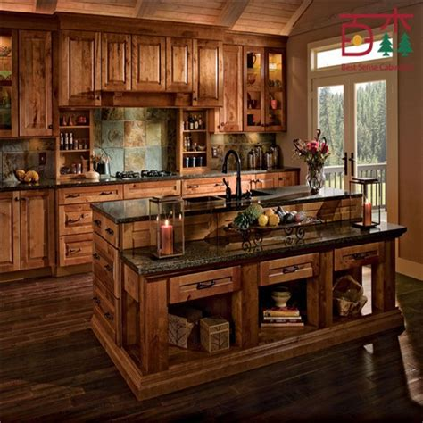 buy kitchen furniture mediterranean style furniture for kitchen kitchen