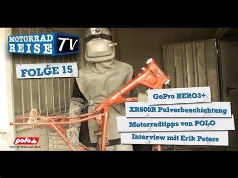 Motorrad Gabel Entrosten by Pulverbeschichten Zweiradteile Wagner Epg 2007 Corona E