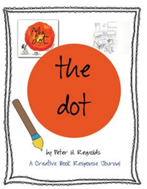 the dot creatrilogy 1000 images about kindergarten meet and greet on peter reynolds the dot and dot day