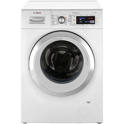 bosch washing machine symbols bosch washing machine detergent symbols image collections