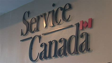 service canada service canada axes 600 pension ei workers ctv news