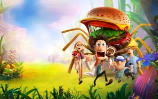hd wallpapers 2013 animation movies