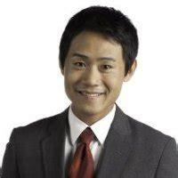 Darden Executive Mba Gmat Waiver by Zhao Aringo
