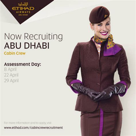 etihad cabin crew etihad airways publicly states its labor policies and