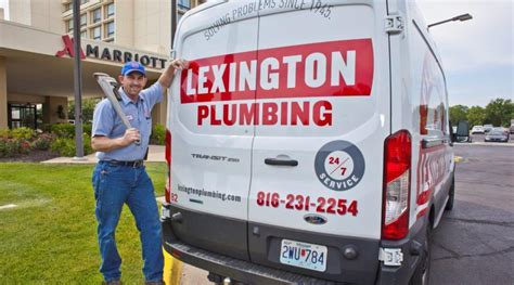 Ky Plumbing Supply by Commercial Plumbing Ky Plumbing Contractor