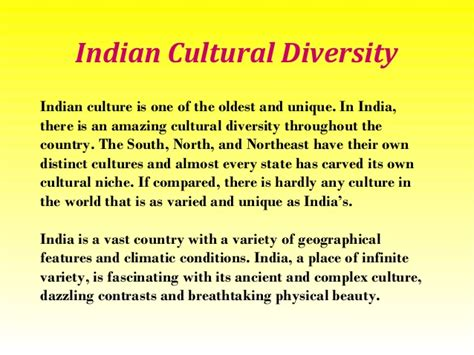introduction to india culture and traditions of india india guide book books indian cultural diversity festivals