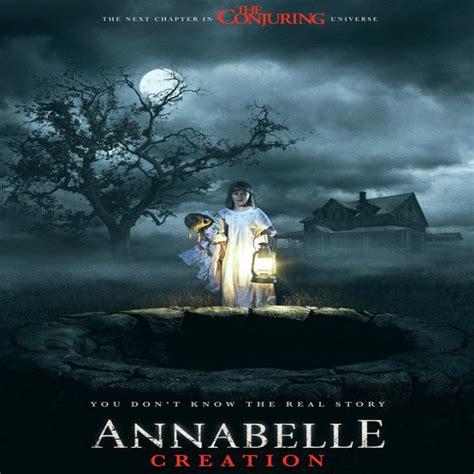 se filmer annabelle creation anabelle creation segundo trailer oficial warnes bros