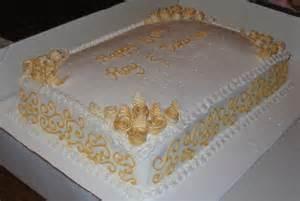 50th wedding anniversary cakes 50th wedding anniversary