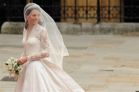 braut kate middleton modern royal wedding dresses kate middleton princess