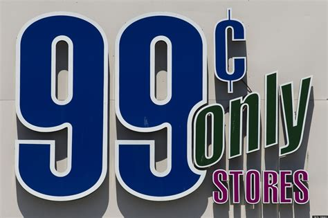 99 cent store pdx retro 187 blog archive 187 founder of the 99 cent store is