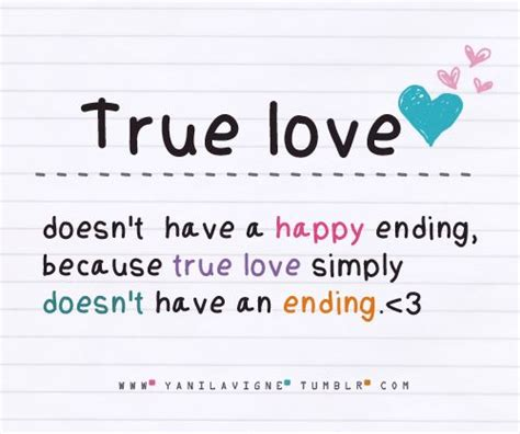 endless love ending quote endless love ending quote never ending love quotes quotesgram