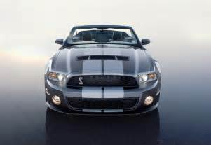 2014 Ford Mustang Price 2014 Ford Mustang Pricing Announced Stangtv