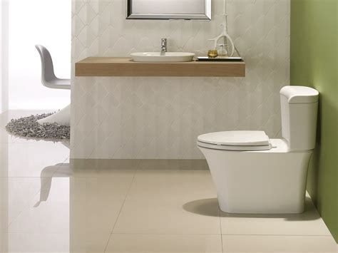 Related Keywords & Suggestions for toilettes