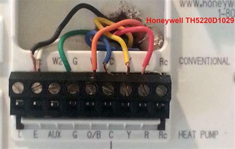 wiring diagram bryant furnace wiring get free image