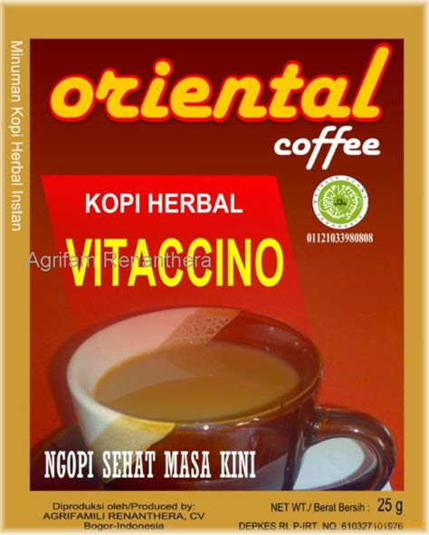 Coffee Drink Herbal herbal coffee products indonesia herbal coffee supplier