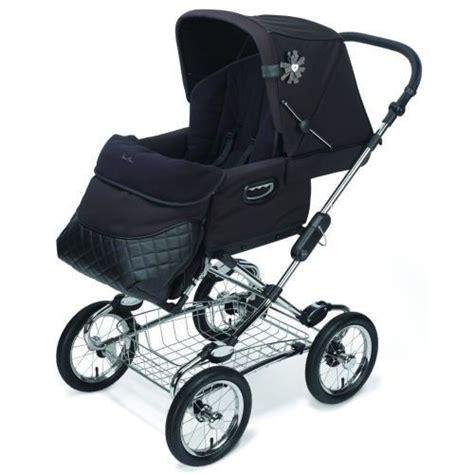 stroller seat liner canada silver cross sleepover elegance pram black posh baby