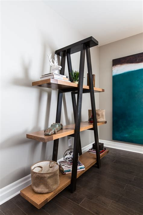 a frame bookshelves 100 a frame bookcase table appealing diy a frame